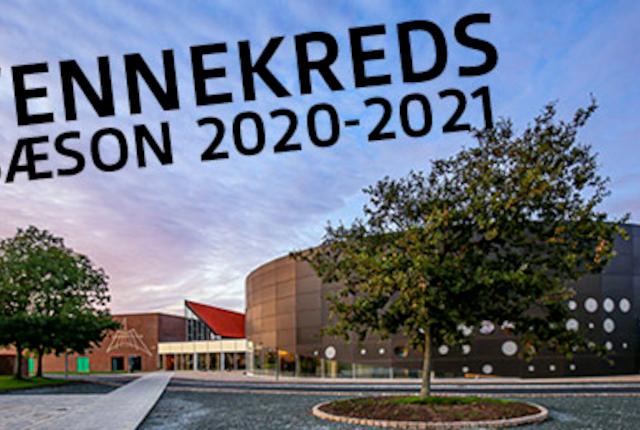 Vennekreds 2020/2021