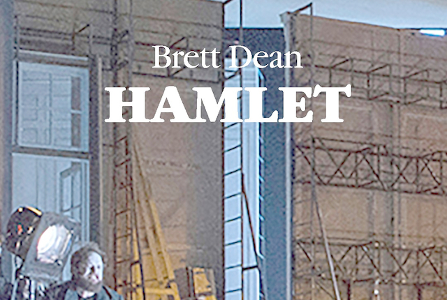 OperaBio - Hamlet